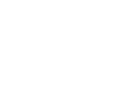 celb-175-years-img