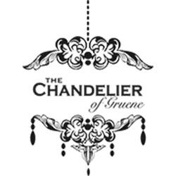 Chanderlier of Gruene