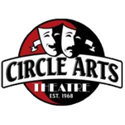 Circle Arts