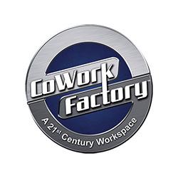 CoWork Factory