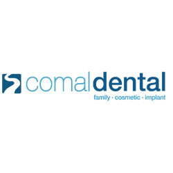 Comal Dental