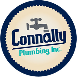 Connally Plumbing