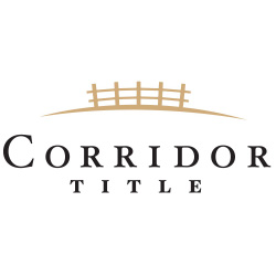 Corridor Title