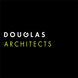 Douglas Architect