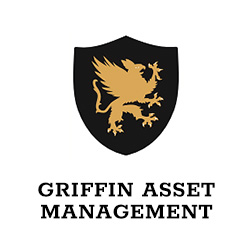 Griffin Asset Management