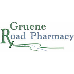 Gruene Road Pharmacy