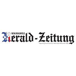 Herald Zeitung