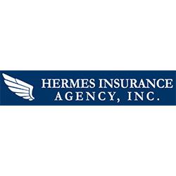 Hermes Insurance