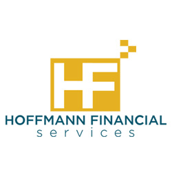 Hoffmann Financial