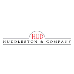 Huddleston & Company