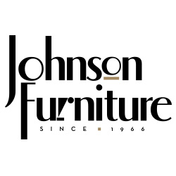 Johnson Furniture