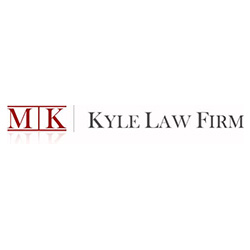 Kyle Law Firm