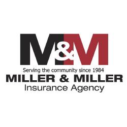 Miller Miller