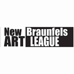 NB Art League