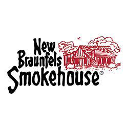 NB Smokehouse
