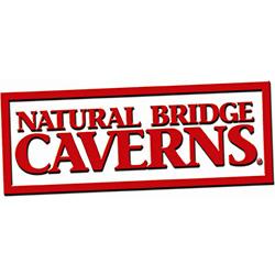 NB Caverns