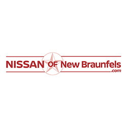 Nissan of NB