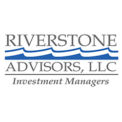 Riverstone Advisor
