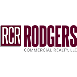 Rodgers Realty