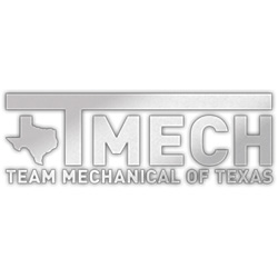TMech