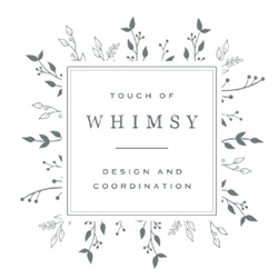 Touch of Whimsy