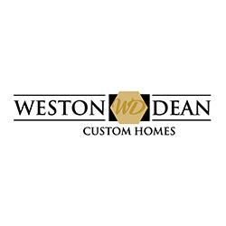 Weston Dean