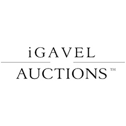 iGavel Auctions - Lark Mason & Assoc.