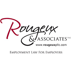 Rougeux