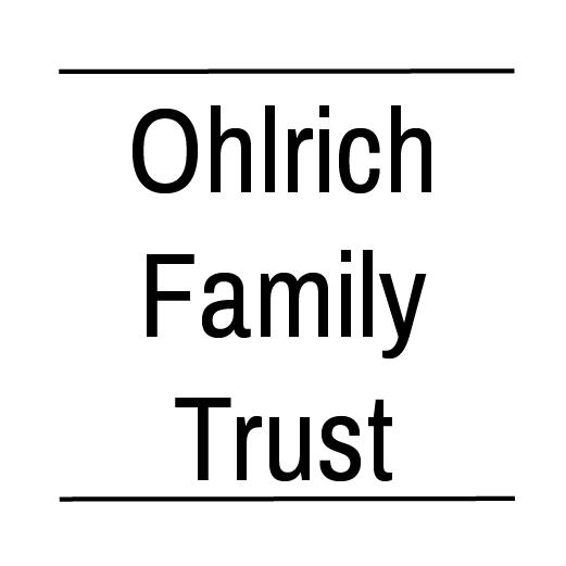 Olhrich