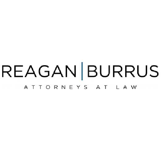 Reagan Burrus