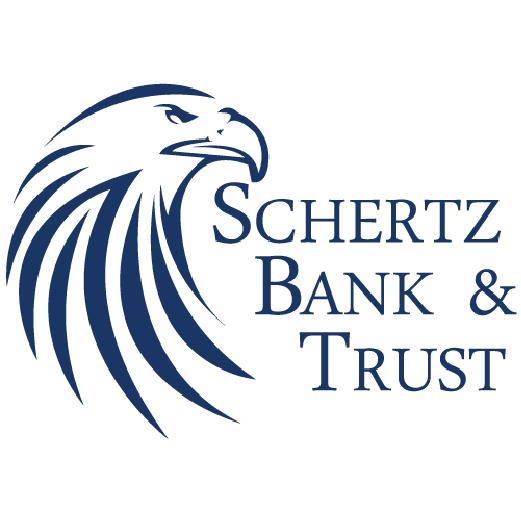 Schertz
