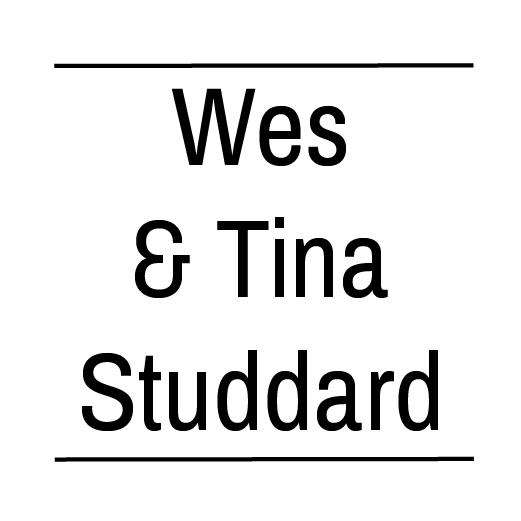 Studdard