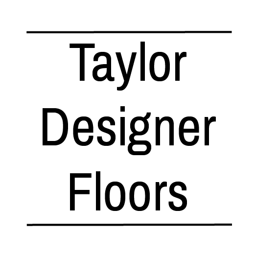 Taylor Floors