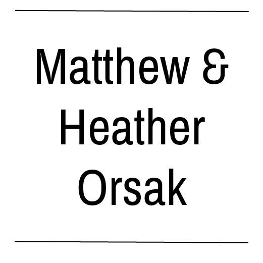 Orsak