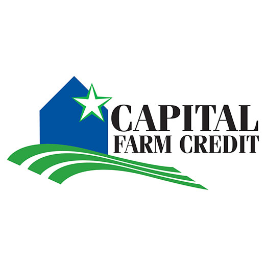 Capital Farm Credit