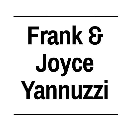 Yannuzzi