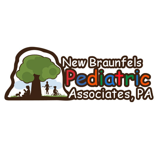 NB Pediatrics