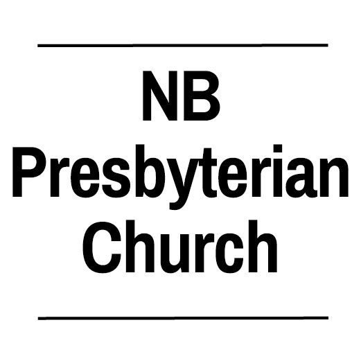 NB Presbyterian Church