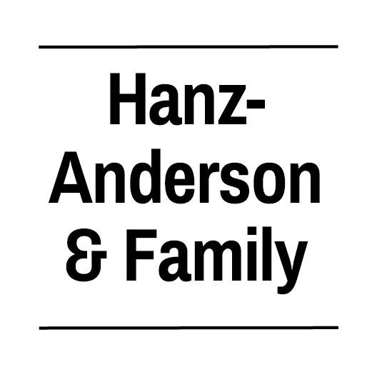Hanz-Anderson