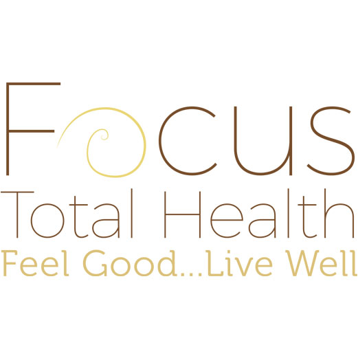 Focus Total Health