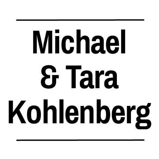 Kohleburg