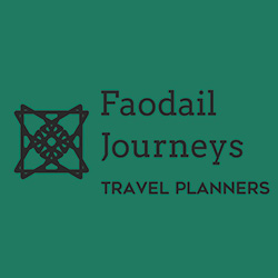 Faodail Journeys