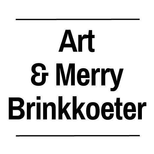 Brinkkoeter