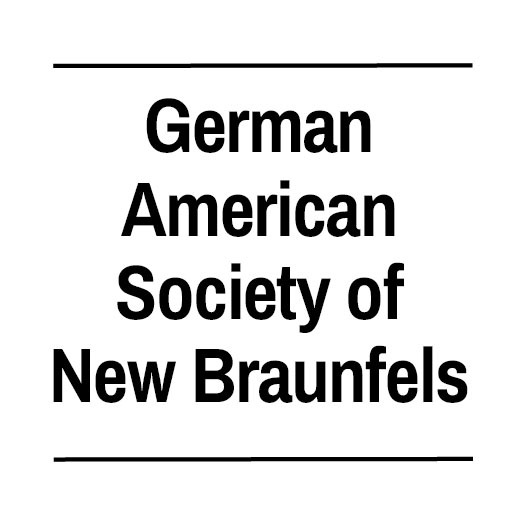 German American Society