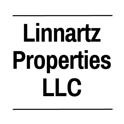 Linnartz Properties LLC